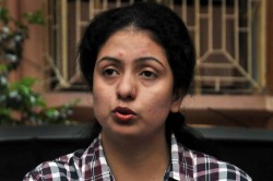 Mohd Shami S Estranged Wife Hasin Jahan Files Plea Before High Court Demanding Security For Herself
