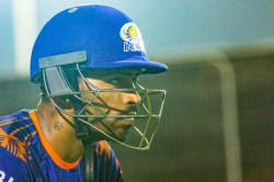 Ipl 2020 A Child Of Necessity And Hope