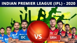Ipl 2020 Match 11 Srh Vs Dc Dream11 Tips Playing Xi Head To Head India Timing Live Streaming