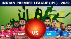Ipl 2020 Kxip Vs Mi Preview Mumbai Indians Kings Xi Punjab Look To Overcome Heartbreaking Losses