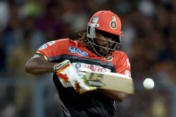 Ipl 2020 The Fastest Ipl Hundreds Know The Enforcers