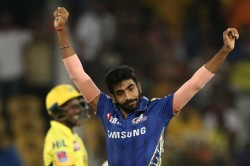 Ipl 2020 Can Mumbai Indians Defend Title These Numbers Present A Dark Picture