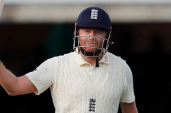 Bairstow Wood Lose England Test Contracts Pay Cuts Likely