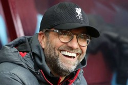 Liverpool Different To Chelsea Says Jurgen Klopp