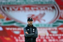 Premier League 2020 21 Preview Title Defences Liverpool Jurgen Klopp