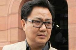 Reward Olympiad Winning Indian Team Chess Forum Appeals To Rijiju
