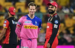 India Vs Australia Ian Chappell Feels Ipl Can Provide Challenging Practice For Both Set Of Players