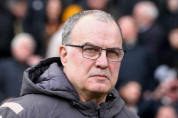 Bielsa Confirms Agreement In Place To Stay On As Leeds United Boss