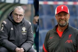 Talking Point Why Leeds United Have Tools To Dismantle Liverpool Machine
