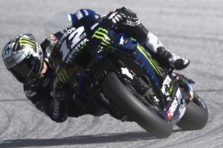 Motogp 2020 Starting Grid And Race Preview For The San Marino Grand Prix