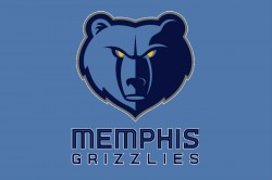 Nba Indian American Appointed As Assistant Coach By Memphis Grizzlies