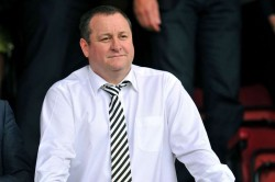 Newcastle United Do Not Accept Premier League Acted Appropriately Failed Takeover