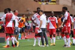 Monaco Reveal Suspected Covid 19 Tests