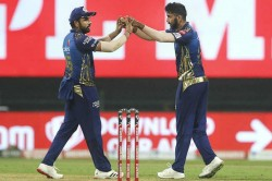 Ipl 2020 Match 10 Mi Vs Rcb Dream11 Tips Playing Xi Head To Head India Timing Live Streaming