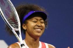 Us Open 2020 Naomi Osaka Final Very Different Mindset
