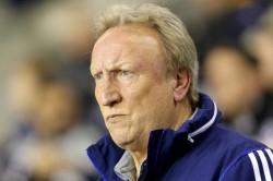 Middlesbrough Boss Warnock Returns Positive Covid 19 Test