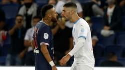 Neymar Officials Ignored Psg Claims Against Alvaro