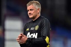 Ole Gunnar Solskjaer Transfer Market Man Utd Top Two Gary Neville
