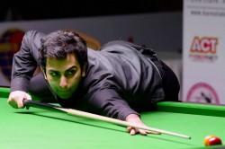 Pankaj Advani Opens Up About Winning The World Billiards And Snooker Championships Back To Back