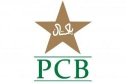 Pcb Announces Stringent Covid 19 Protocols Ahead Of Domestic Season