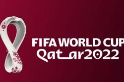 Qatar 2022 Fifa Signs First Sponsorship Deal Since