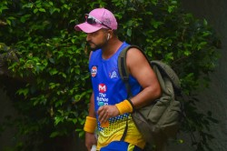 Ipl 2020 Fans Want Suresh Raina Back After Chennai Super Kings Falter Know Mr Ipl S Records