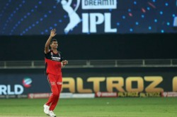 Royal Challengers Bangalore Beat Mumbai Indians In Super Over 4 Reasons Why Rcb Won