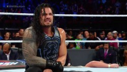 Wwe Friday Night Smackdown Results With Highlights September 11