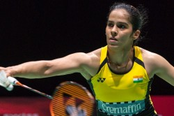 Top Shuttlers To Resume Training From Monday In Hyderabad Sai Clears National Camp