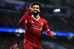 Every Premier League Player To Score A Hat Trick On Opening Weekends Including Salah
