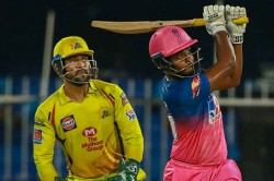 Rajasthan Royals To Activate Rock N Roll Mode Sanju Samson To Partner With This Power Hitter