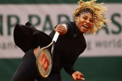 French Open 2020 Serena Williams Us Open Repeat Svitolina Bertens Kvitova Review