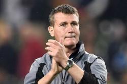 Shane Duffy Goal Rescues Ireland Bulgaria Nations League