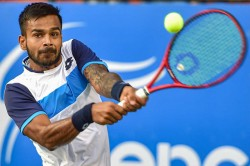 Us Open 2020 Sumit Nagal Vs Dominic Thiem Round 2 Head To Head India Timing Live Telecast Form Guide