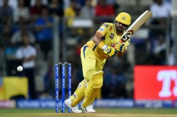 Ipl 2020 Dean Jones Says Suresh Raina Absence Is A Major Concern For Chennai Super Kings