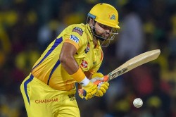 Sorry Chennai Super Kings Fans Suresh Raina Is Not Coming Back Clarifies Csk Ceo
