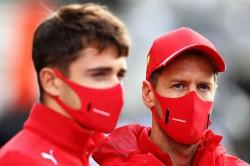 F1 2020 Ferrari Braced For Unhappy Italian Grand Prix Homecoming Hamilton Closing In On Record