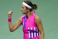 Us Open 2020 Serena Williams Azarenka Final