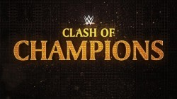 Wwe Clash Of Champions 2020 Roman Reigns Gets Championship Opponent