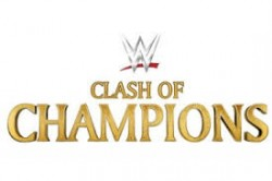 Wwe Announces Clash Of Champions Title Match