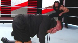 Spoiler On Post Clash Of Champions Feud For Wwe Champion Drew Mcintyre
