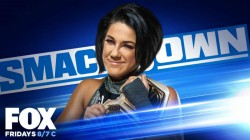 Wwe Friday Night Smackdown Preview And Schedule September 11