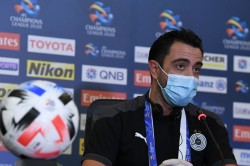 Afc Champions League Resumes With A New Format
