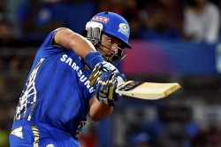 Yuvraj Singh Expresses Desire To Play In Bbl Cricket Australia Trying To Find A Club For Him
