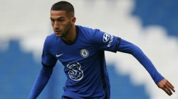 Ziyech Backed To Be A Chelsea Success By Former Ajax Star