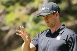 Adam Scott Tests Positive Coronavirus Misses Zozo Championship A