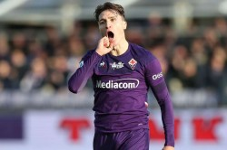 Rumour Has It Manchester United Federico Chiesa Turned Down Snubbed Porto Alex Telles