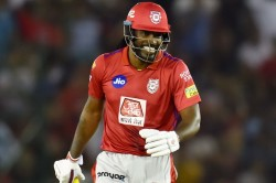Ipl 2021 Kxip Co Owner Ness Wadia Says Chris Gayle Should Start From Game One Next Season