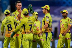 Why Chennai Super Kings Failed To Click In Ipl 2020 Know These 4 Reasons