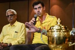 Ipl 2020 Mid Season Transfer Chennai Super Kings Refuse To Take Part In Player Transfer Know Reason